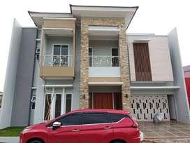 Calista Prima Residence Cipinang Jatinegara Promo Libur Bayar