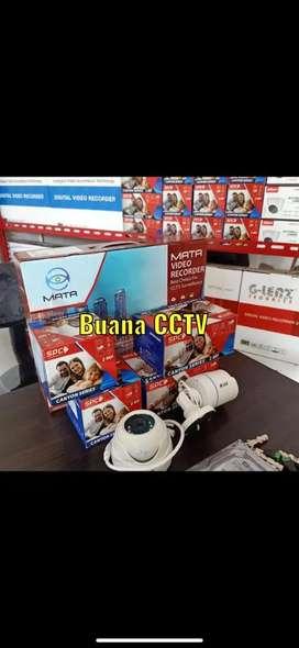 CCTV TERBAIK, HARGA MENARIK!!!