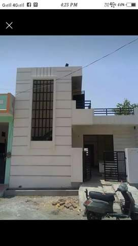 Budget house u.i.t converted loanebal from all banks