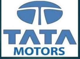 Urgent hiring in Tata motors company driver security guard helper