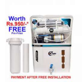 Ro sell and service Ro water purifier