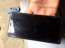 Nokia 3.Rm 2,Rom 16