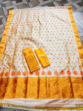 Paat or kapur