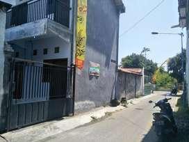DIJUAL Kost Pusat Kota Kediri Murah Meriah