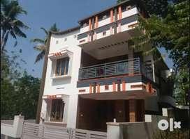 6 CENT NEW HOUSE NALANCHIRA PAROTTUKONAM