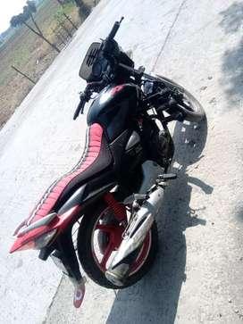Mandi Ujjain road
