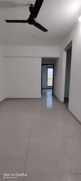 1 bhk flat for rent in Ulwe near Shagun chowk