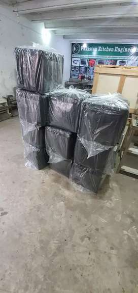 Food delivery bags manufacturing all size and colour pizza oven