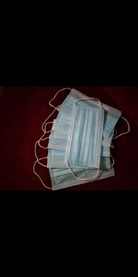 Surgical.mask high quality