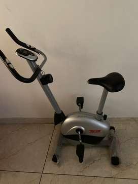Avon Magnetic Bike