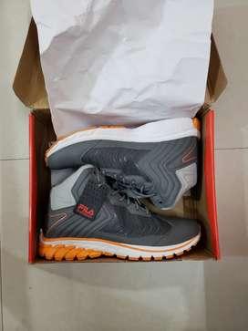 Fila jumps (mens shoe)
