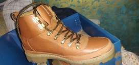 Cole Haan original new boots