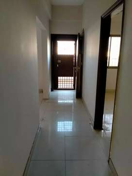 Block F Safa Residency Flat 2 Bed D/D For Sale In North Nazimabad