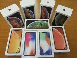 Marvelous condition of apple i phone models are available at best pric