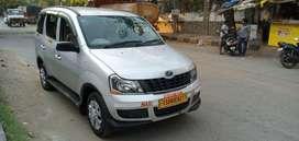 Mahindra Xylo 2012-2014 E4 ABS BS III, 2018, Diesel