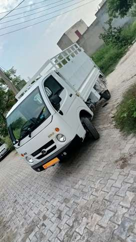 chotta hathi service transport lai contact 99886ziro1524