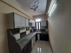 4bedroom 125gaj JDA APPROVED LOANABLE villa at Mansarover