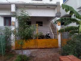 2 BHK House for Lease (45000) in Allithurai