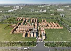Get your ,  2 BHK Flats For Sale in Sector 36, Sohna