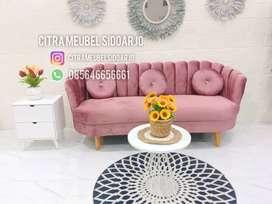 Sofa modern new design
