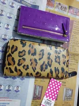 Beautiful purse for sale