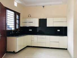 4BHK KOTHI FOR SALE SECTOR-123, MOHALI