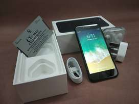 Apple iPhone 8 64GB any color