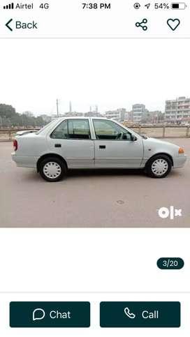 Good condition car for urgent sale.