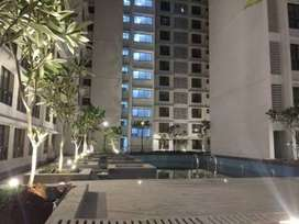 Brand New 2 Bhk Rent godrej prime chembur east  Family,Bachelors Oka