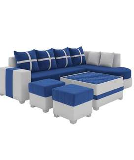 Ttre tanveer furniture factory unit brand new sofa set sells