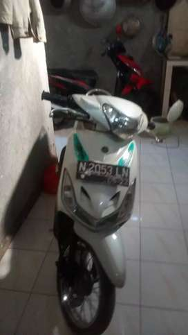 Jual cpt mio seporty 27