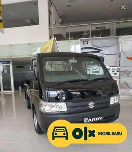 [Mobil Baru] (BIG DEAL) SUZUKI NEW CARRY PICK UP  DISKON BESAR APRIL
