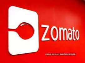Urgent Hiring in Z0MAT0