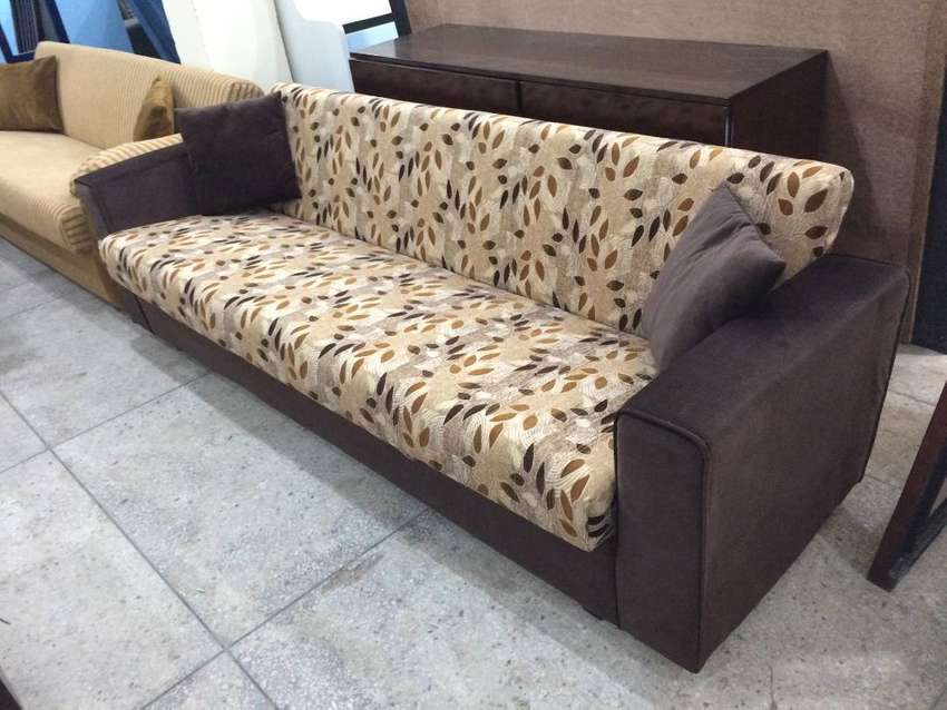 the best sofa cum bed size 39*72 0