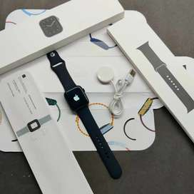 Smart watch for saal