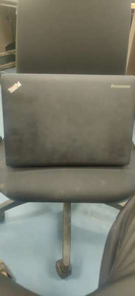 Lenovo E431 fixed price