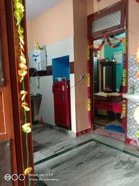 2BHK flat sale in New Ashok Nagar