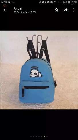 Tas anak sekolah