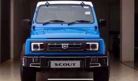 Rahul jeep modified-All type of open modified jeep order Base Ready