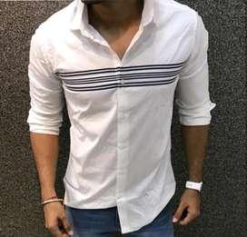 Men's Casual Ravishing Shirt