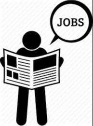 company employees hiring
