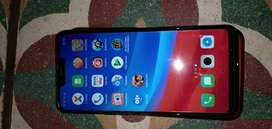Oppo A3s 11 month old