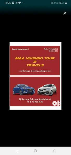Cars on lowest fares