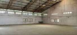 Factory for Rent in Silvassa