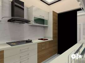 #find your 2BHK Builder Floor For Sale in Jyoti Park- Gurgoan.#