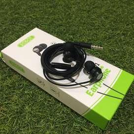 Headset Robot RE101