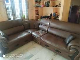 6set sofa set