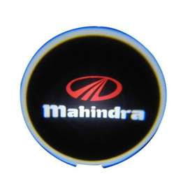 ALL NEW POST HIRING FOR ALL INDIA LOCATION IN MAHINDRA MOTOR PVT LTD C