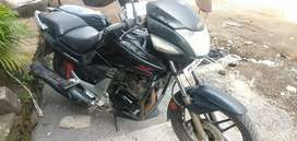 Sale cbz self start all working condition