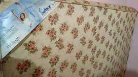 Sale aur mattress
